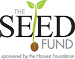 Harvest SEEED Logo